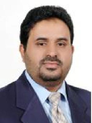 د. سامي محسن السري