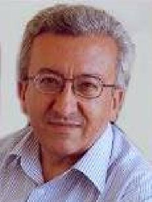 سركيس أبو زيد