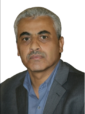 مراد القدسي