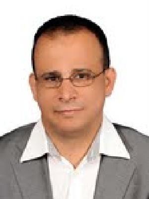 د.صلاح ياسين المقطري