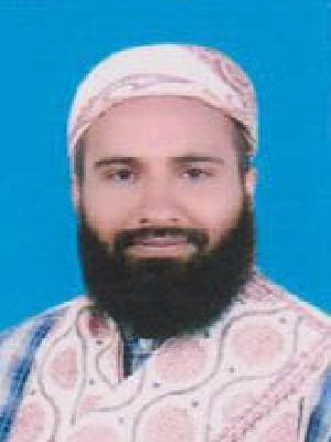 الشيخ جمال بن عطاف