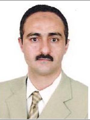 العزي سعد الحطامي