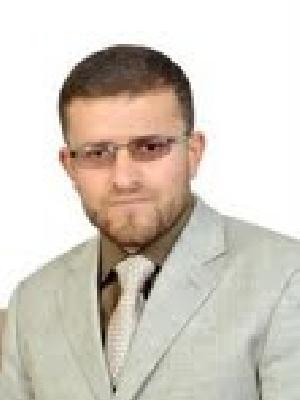 د. جلال السامعي