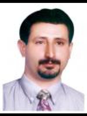 نجم الدين عبدالباري