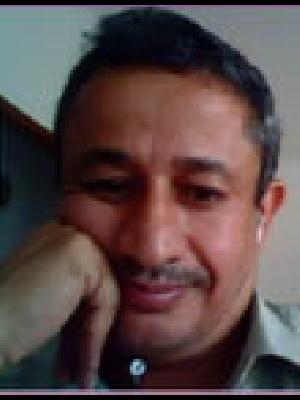 د.عبدالرشيد عبدالحافظ