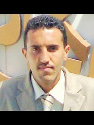 وليد تاج الدين