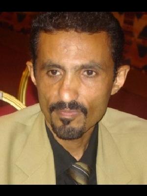 د. عبد الله أبو الغيث