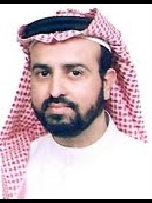 جلال أحمد الحطام