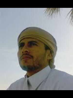 عبدالعزيز الحدي