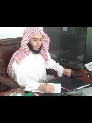 محمد طاهر علي