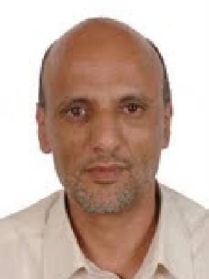 د.عبدالجبار الدعيس
