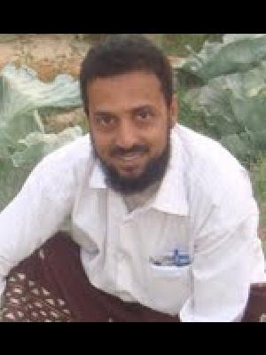 ياسر عبدالله بن دحيم