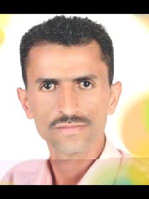 أحمد الضحياني
