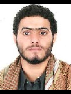 م/ محمد صالح بن فتشه