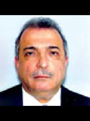 حسان حيدر