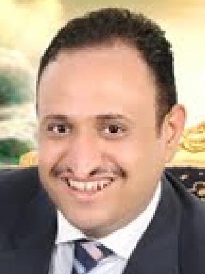 خالد كريم