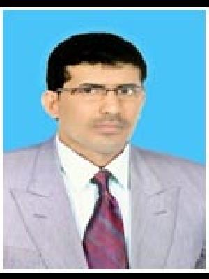 احمد رناح