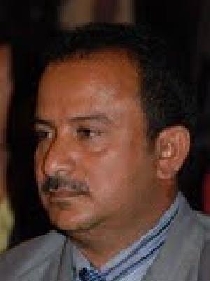 عبده العبدلي