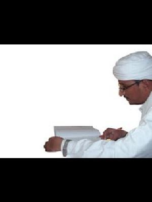 د. عبدالله أحمد علي بن عثمان