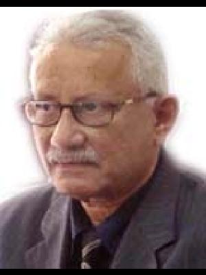 د.أحمد عبدالله القاضي
