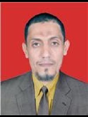 د. عبدالواسع بن يحي المعزبي