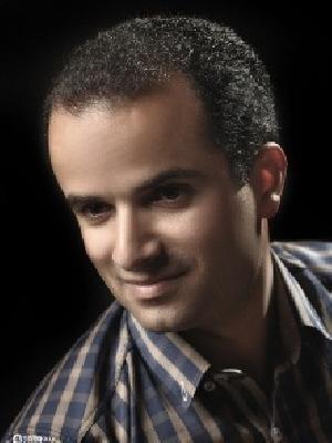 محمد احمد العقاب