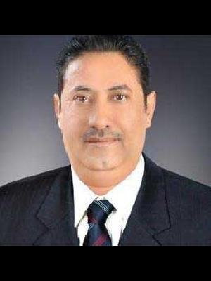 عباس الضالعي