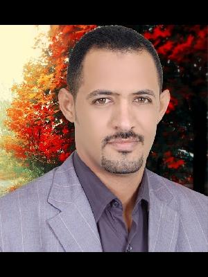 عبدالمنعم الحميري