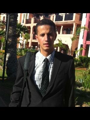الشيخان ولد الشيخ