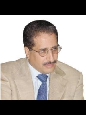 أ.د عبد السلام محمد الجوفي