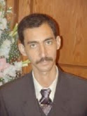 محمد نبيه إسماعيل