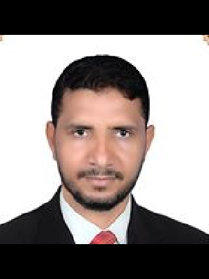 د.محمد ابوبكر شوبان