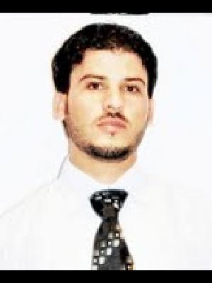 ياسين الرضوان