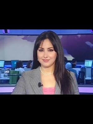 صحيفة الشرق ألأوسط