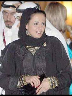 مأرب برس - العرب