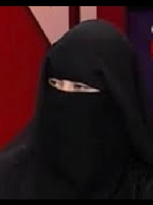 د.إيمان أبو هادي