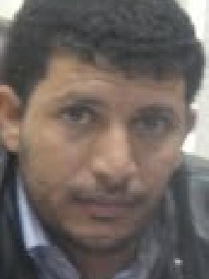 فاروق أحمد الكمالي