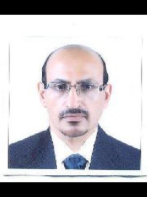 عبدالرحيم أحمد