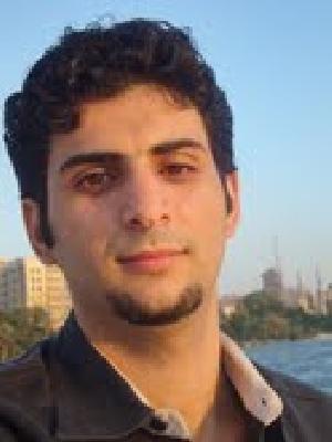 شلال محسن