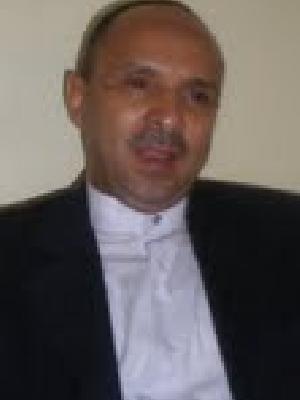 توفيق محمد الخامري