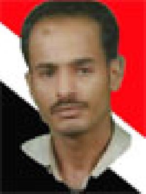 د. بسام الأصبحي