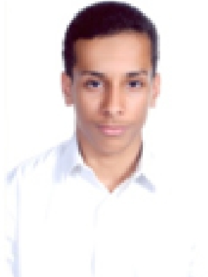 اسامة احمد الفقيه