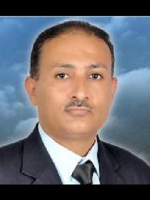 حميد عبدالحميد الهتار