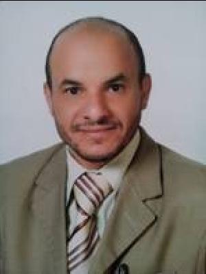 د.رياض الغيلي