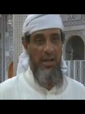 الشيخ.اسماعيل عبدالباري