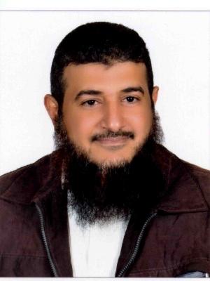 عادل محمد العصيمي