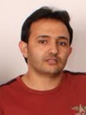 محمد العميسي