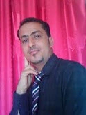 مازن محمد
