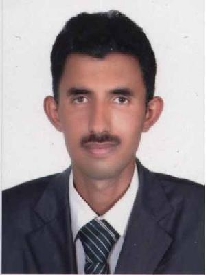 م.حسين صالح التام