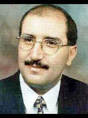 خالد عبدالله الرويشان